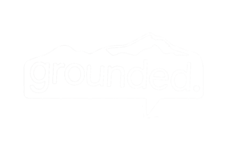 kirk elliott phd grounded-wht-650x433