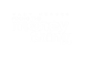 moneything-wht-650x433-2.png